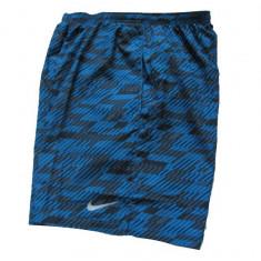 Pantaloni Scurti Nike Dri Fit-Pantalon Original-Pantalon Barbati-839847-465 - Pantaloni barbati Nike, Marime: S, Culoare: Din imagine