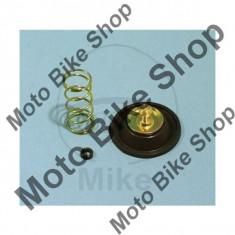 Kit reparatie supapa aer carburator Honda CB 400, - Kit reparatie carburator Moto