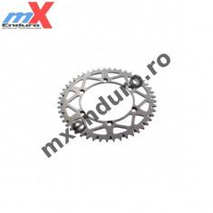 Pinion Spate KTM SX/SX-F/EXC/EXC-F, 86-, 520/50 - Pinioane Moto