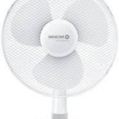Ventilator de masă SENCOR SFE 4030WH 40cm