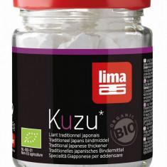 Kuzu (amidon) bio 125g - Sifonier, Numar de usi: 1