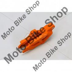 Ghidaj lant KTM SX-SXF 2011, portocaliu, - Kit lant transmisie Moto