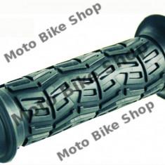 Mansoane Air Grip, - Mansoane Moto