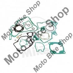 Kit garnituri complet Honda CR 125 R 4 2004, - Set garnituri motor Moto