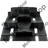 Senila 16X155-2.50 (406x3937-63, 5), Camoplast, - Accesoriu ATV