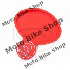 Suport sustinere cric lateral JMT MIKE, - Echipament Ciclism