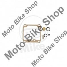 Kit reparatie carburator Suzuki VS 1400 GLF Intruder, 1987-1992, - Kit reparatie carburator Moto