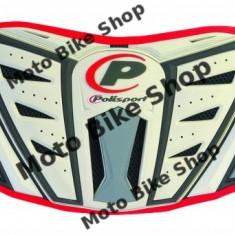 Brau strada Polisport, marime L/XL, - Protectii moto