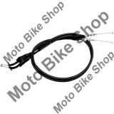 Cablu acceleratie Motion Pro, KTM EXC 530 2009-2011,