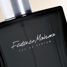Parfum barbati Federico Mahora FM 335 Orientale, de afaceri 100 ml