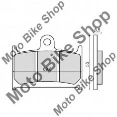 Placute frana Yamaha TZ 125 fata, - Piese electronice Moto