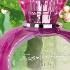 Parfum dama FM 298 Floral - Proaspat 50 ml - Parfum femeie Federico Mahora