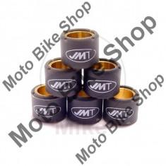 Role variator 20X12 mm, 9.66 gr, - Pinioane transmisie Moto