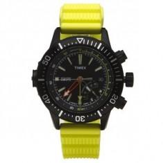 Ceas barbatesc Timex T2N958