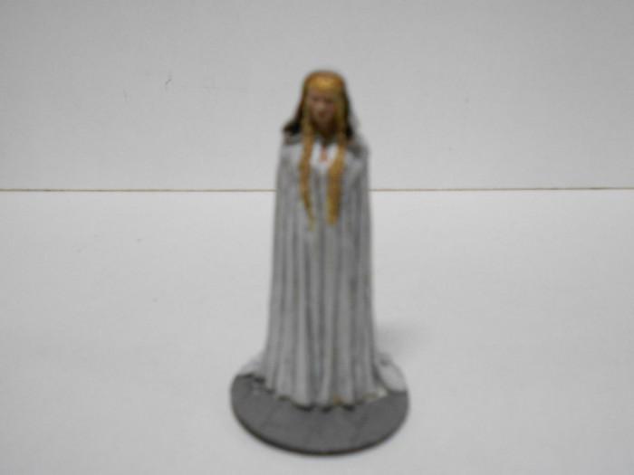 Figurina din plumb - Galadriel - Lord of the Rings scara 1:32