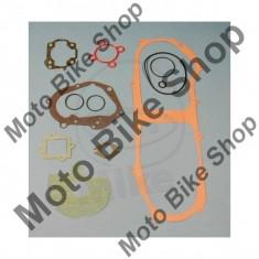 Kit complet garnituri Aprilia Gulliver 50 LC 1998- 1999, - Set garnituri motor Moto