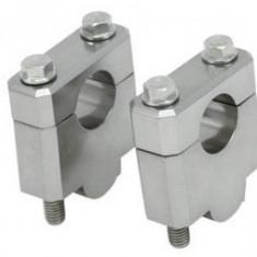 Inaltator ghidon Zeta Universal 22mm - Adaptor pipa ghidon