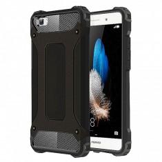 Husa plastic Huawei P8lite Tough Armor - Husa Tableta
