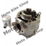 Set motor Aprilia RS 50 / Derbi GPR 50 standard,