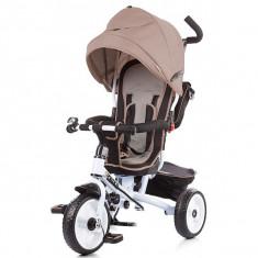 Tricicleta Chipolino Sportico Atmosphere - Tricicleta copii