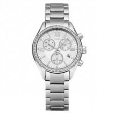 Ceas dama Timex TW2P66800, Analog
