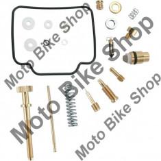 Kit reparatie carburator Moose Utility Division, Polaris Sportsman 700 Twin, 2002 - 2006, - Kit reparatie carburator Moto