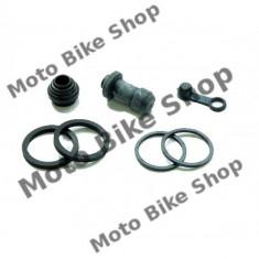 Set reparatie etrier frana Honda CBR 125 RW, - Etrier frana Moto