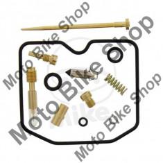 Kit reparatie carburator Kawasaki GPZ 500 S E4 EX500D 1997, - Kit reparatie carburator Moto
