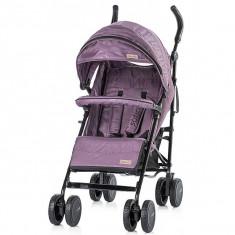 Carucior Chipolino Sofia Purple - Carucior copii Sport