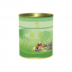 TIAN HU SHAN - Ceai Matcha, 80 g - Ceai naturist