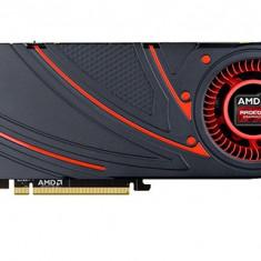 Placa Video GIGABYTE AMD RADEON R9 290 - Placa video PC