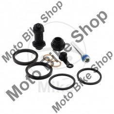 Kit reparatie Honda CRF 450 R F PE05A JH2PE05A-FK400001 JH2PE05A-FK499999 2015, - Pivoti ATV
