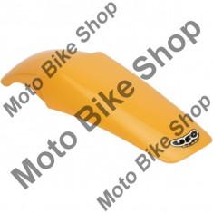 Aripa spate portocalie KTM SX125+250+300+360/93-97,