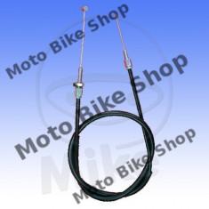 Cablu acceleratie Honda XL 600 Transalp, - Cablu Acceleratie Moto