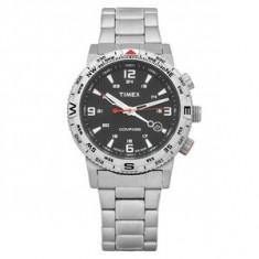 Ceas barbatesc Timex T2P289