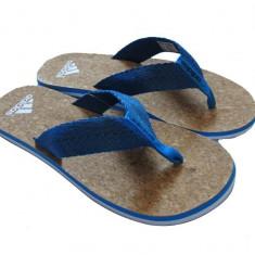 Slapi, Papuci Adidas Mahilo Woven-Slapi originali, Papuci Plaja S78003 - Slapi barbati Adidas, Marime: 39, 40, 40.5, 42, 42.5, 43, Culoare: Din imagine
