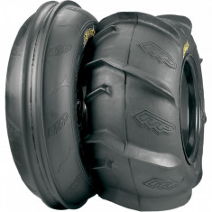Anvelopa ATV/QUAD 22X11-12 - Anvelope ATV