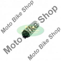 Pompa benzina Honda SH 125/150/300, - Pompa benzina Moto