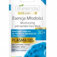 Masca antirid hidratanta 30+ Plasma 2*5 g - Dulap hol