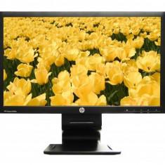 Monitor 23 inch LED HP LA2306x, Black, Panou Grad B
