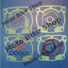 Kit garnituri KTM, - Set garnituri motor Moto