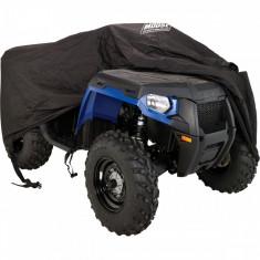Prelata atv Moose Racing TRAILERABLE marime XL - Accesoriu ATV
