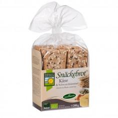 Cereale pt. mic dejun cu mere si capsuni bio 125g - Ulei relaxare
