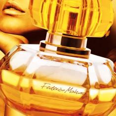 Parfum dama FM 359 Orientale, extravagant 50 ml - Parfum femeie Federico Mahora