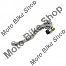 Maneta ambreiaj forjata KTM, - Manete Ambreiaj Moto