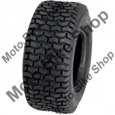 Anvelopa ATV Carlisle Knobby AT145/70-6 2PR, - Anvelope ATV