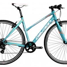 Bicicleta Devron Urbio LU1.8 S - 495/19, 5