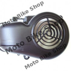 Capac racire motor Minarelli orizontal, - Capac racire motor Moto