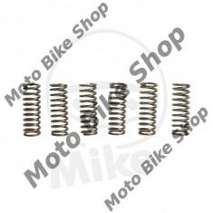 Set arcuri ambreiaj EBC CSK164 Suzuki RM-Z 450, 6buc, - Set arcuri ambreiaj Moto