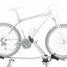Suport Transport Biciclete Plafon - Remorca bicicleta